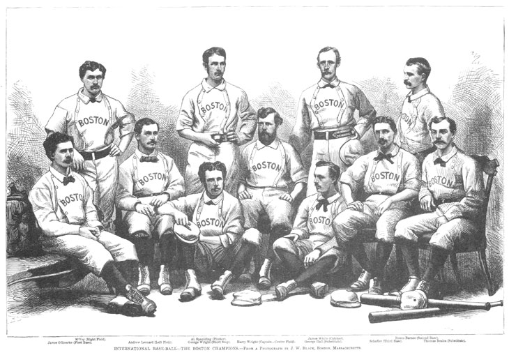 Early Teams 1874-b10