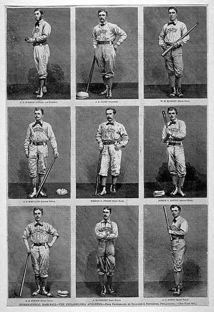Early Teams 1874ph10