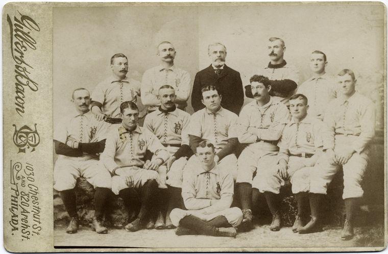 Early Teams 1892ph10