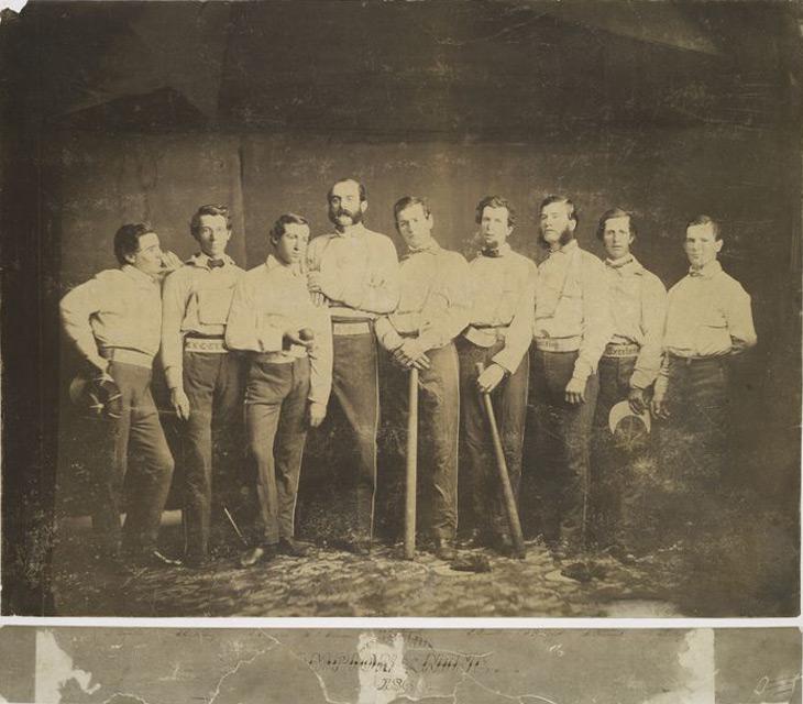 Early Teams Brookl10