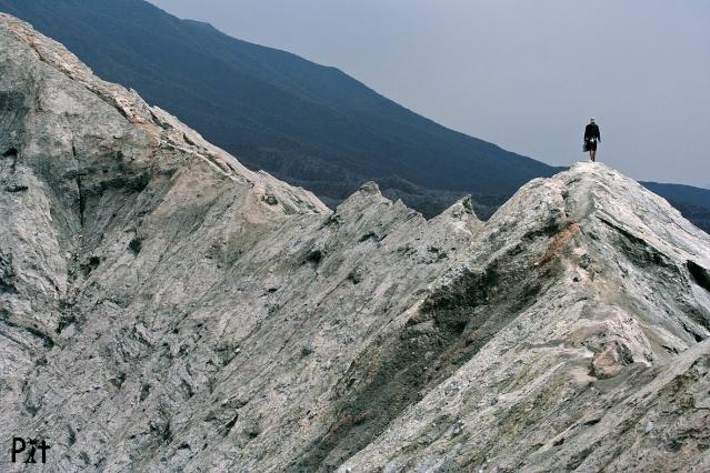 Escapade sicilienne juin 2009 0731_b11