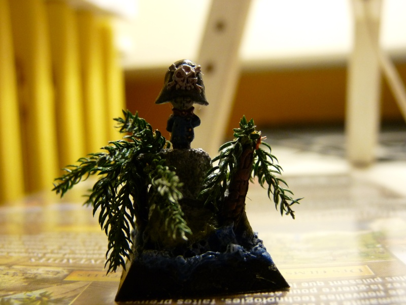 Jeu de role - figurines - artwork et gn P1000012
