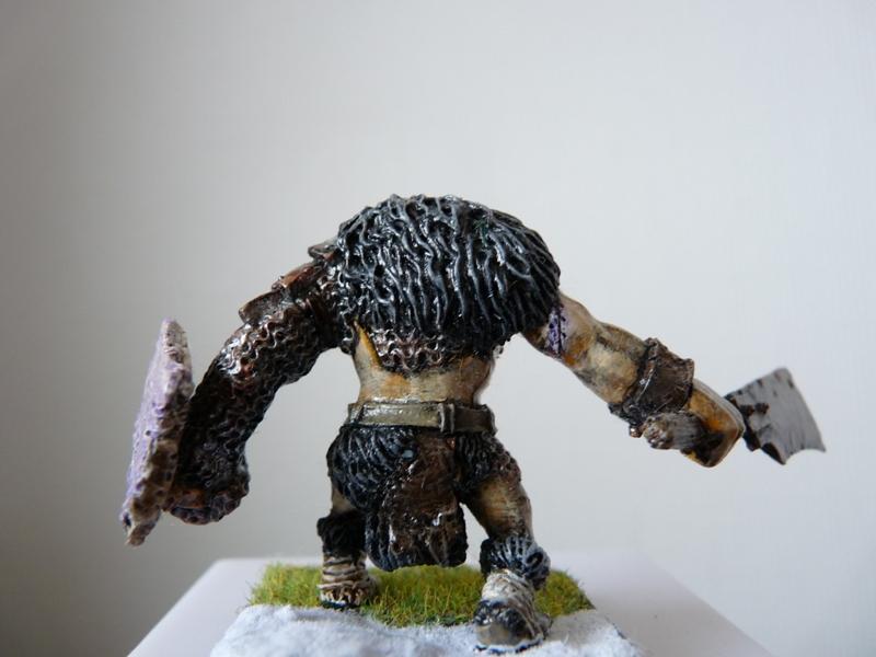 Jeu de role - figurines - artwork et gn P1000024