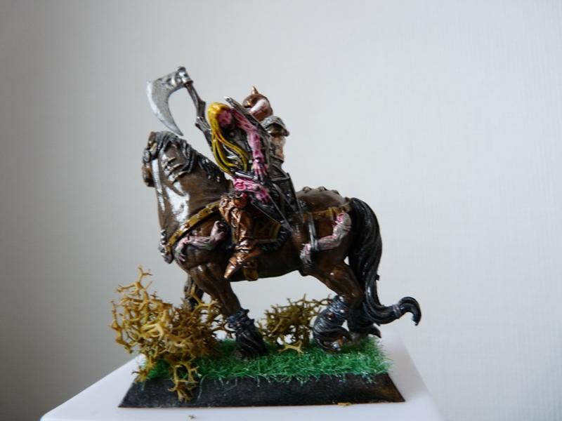 Jeu de role - figurines - artwork et gn P1000028