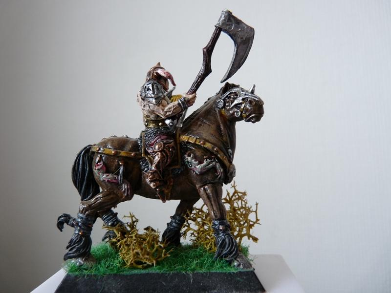 Jeu de role - figurines - artwork et gn P1000029