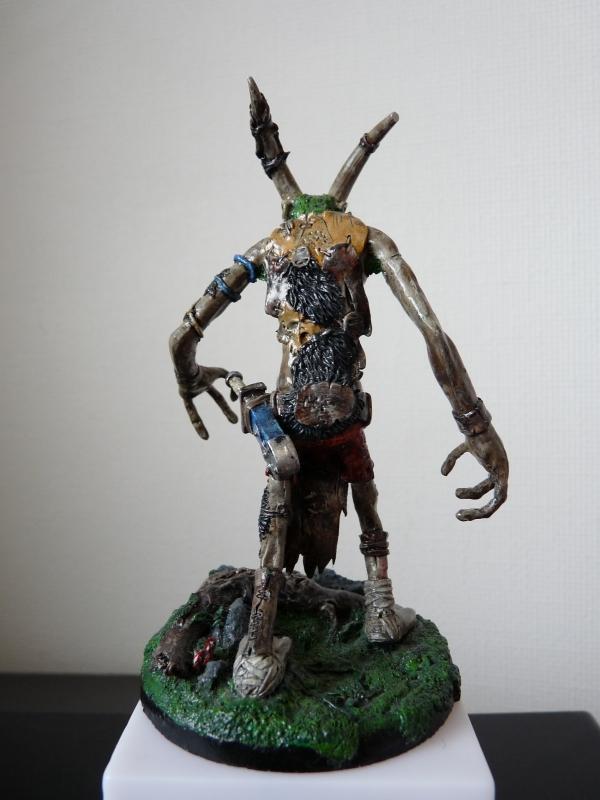 Jeu de role - figurines - artwork et gn P1000031