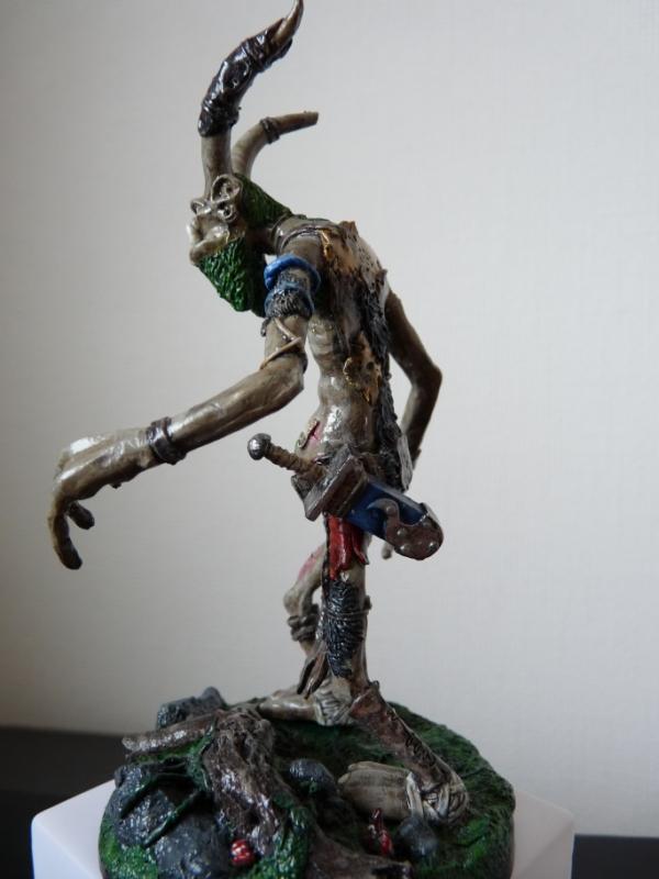 Jeu de role - figurines - artwork et gn P1000032