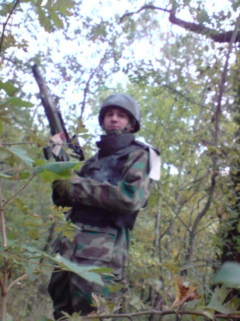 Camouflages du monde Yacks ! P1710010