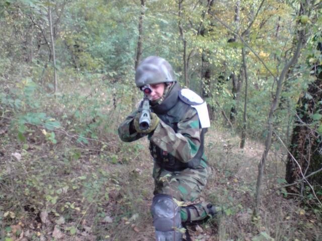 Camouflages du monde Yacks ! P1710011