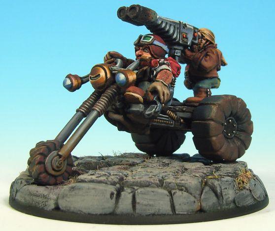 Warhammer 40 000 - Page 2 Squatt10