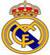 جمهور ريال مدريد