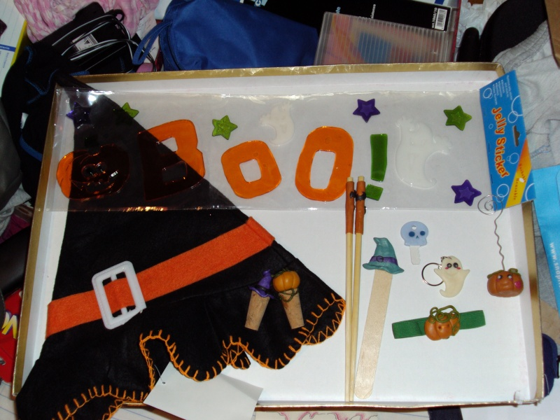 [OTTOBRE 2009] SWAP DI HALLOWEEN - FOTO IN 1 PAGINA Swap_h10