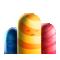 <FONT color=#ff9600>«</FONT> Arrêt 1.