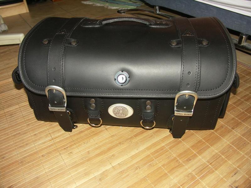 porte bagage 883 c Pict0010