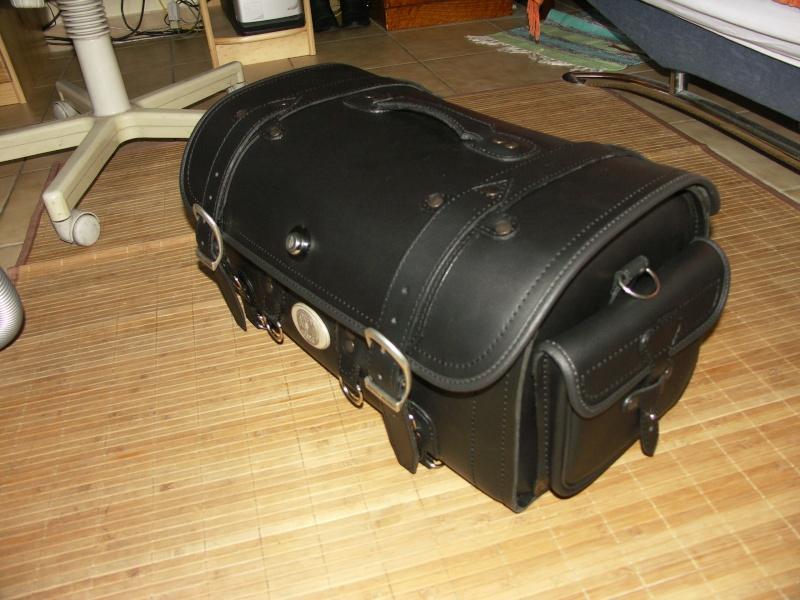 porte bagage 883 c Pict0011