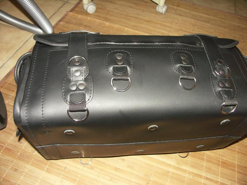 porte bagage 883 c Pict0012