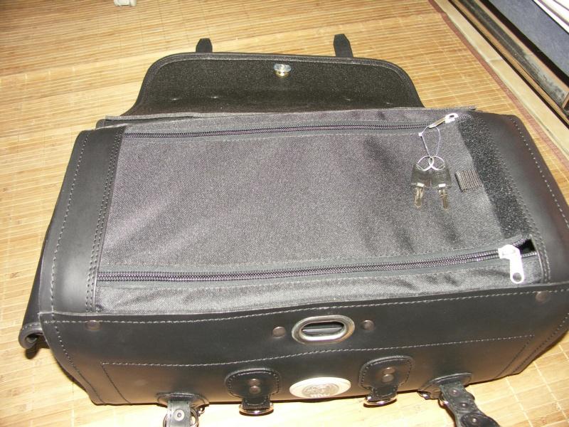 porte bagage 883 c Pict0013