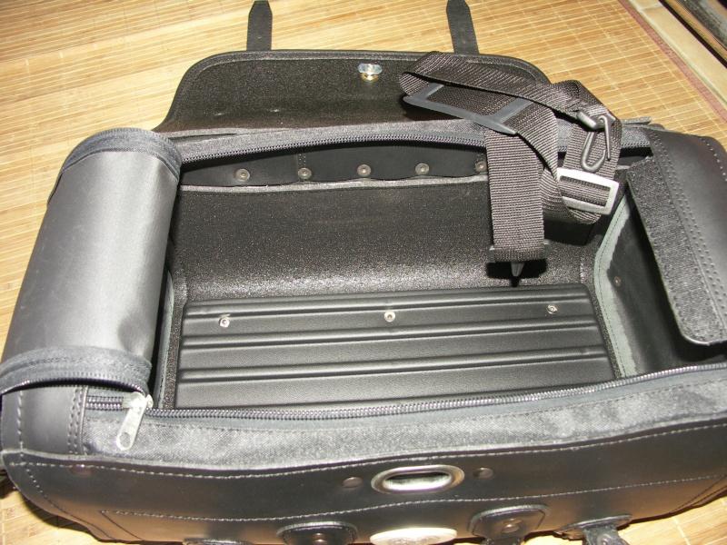 porte bagage 883 c Pict0014