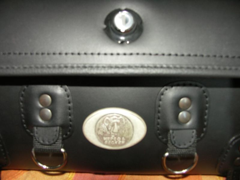 porte bagage 883 c Pict0015