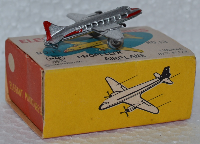 1/86 made in Japan LINEMAR, W, ELVIN - Page 2 13-pro11