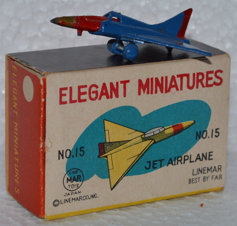 1/86 made in Japan LINEMAR, W, ELVIN - Page 2 15-jet10