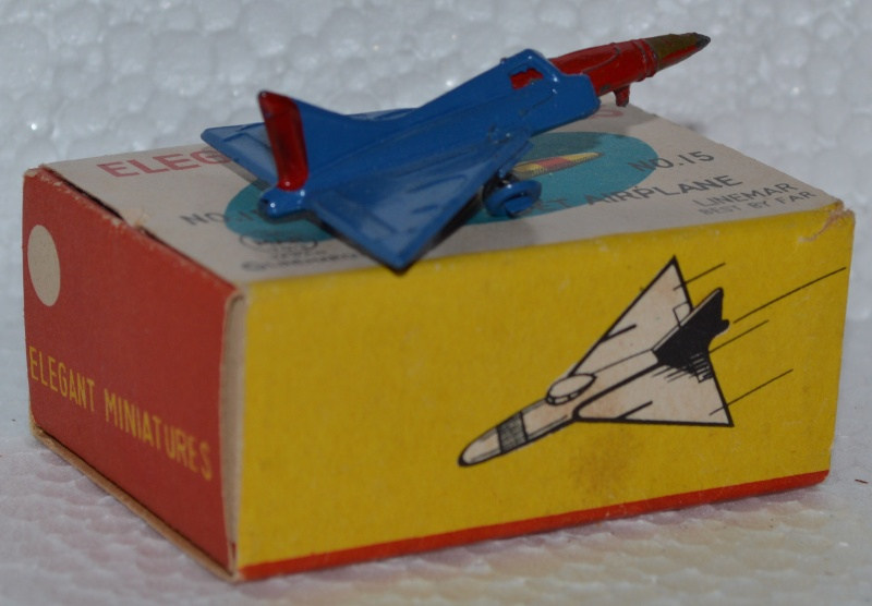1/86 made in Japan LINEMAR, W, ELVIN - Page 2 15-jet11