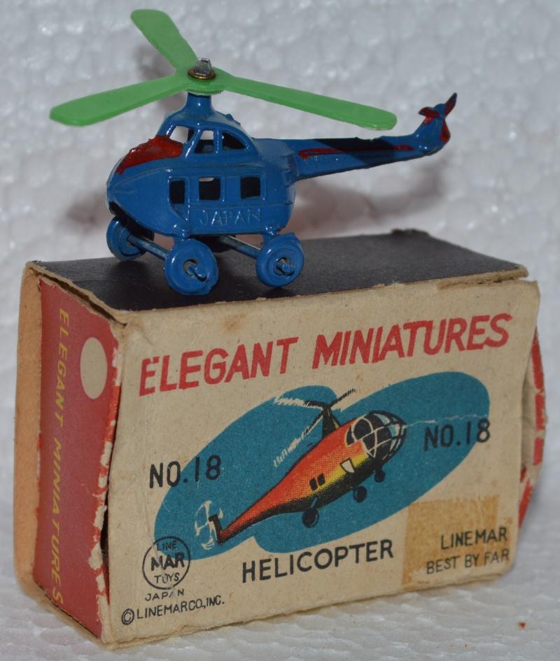 1/86 made in Japan LINEMAR, W, ELVIN - Page 2 18-hel14