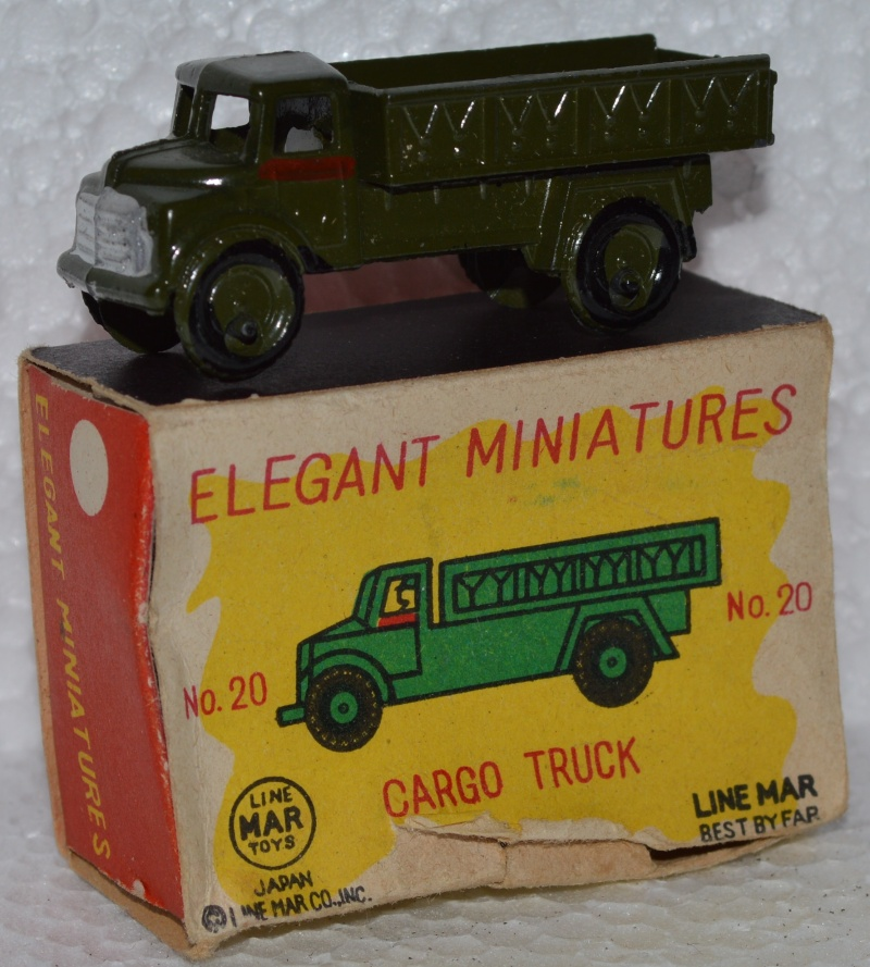 1/86 made in Japan LINEMAR, W, ELVIN - Page 3 20-car14
