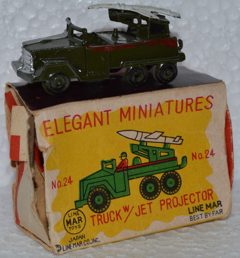 1/86 made in Japan LINEMAR, W, ELVIN - Page 3 24-tru12