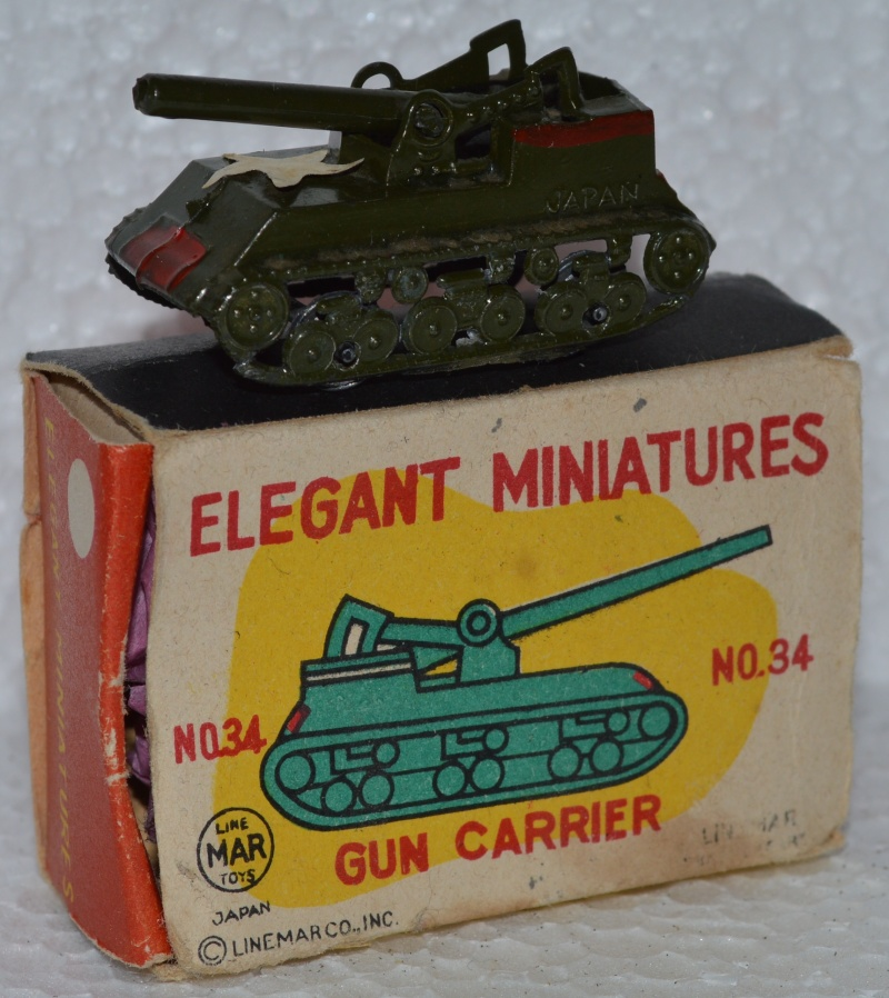 1/86 made in Japan LINEMAR, W, ELVIN - Page 3 34-gun10
