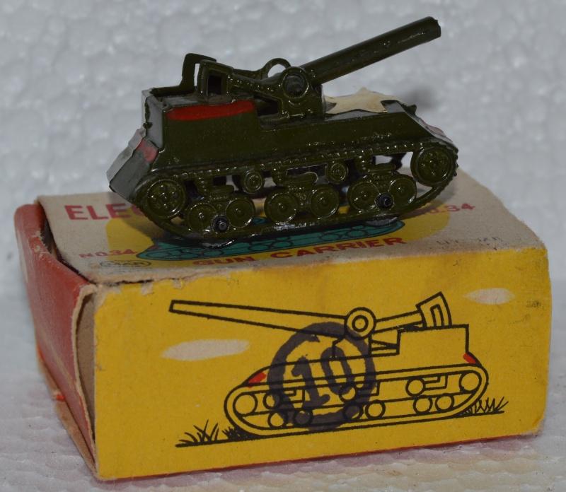 1/86 made in Japan LINEMAR, W, ELVIN - Page 3 34-gun11