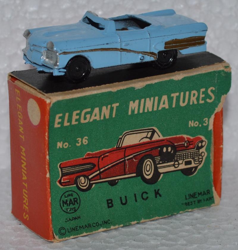 1/86 made in Japan LINEMAR, W, ELVIN - Page 12 36-bui10