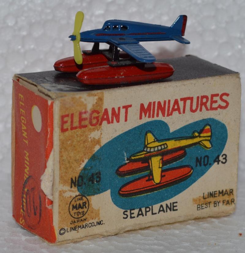 1/86 made in Japan LINEMAR, W, ELVIN - Page 6 43-sea10