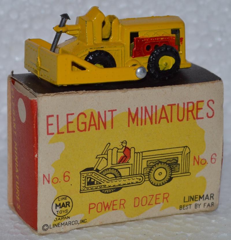 1/86 made in Japan LINEMAR, W, ELVIN - Page 2 6-powe10