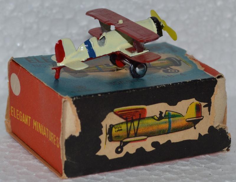 1/86 made in Japan LINEMAR, W, ELVIN - Page 6 95-boe11