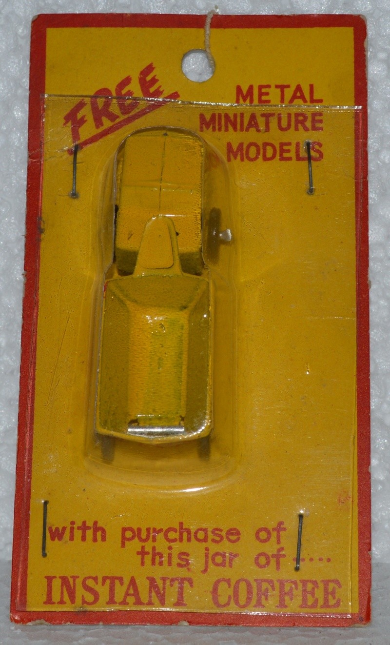 1/86 made in Japan LINEMAR, W, ELVIN - Page 11 Cafa-h10