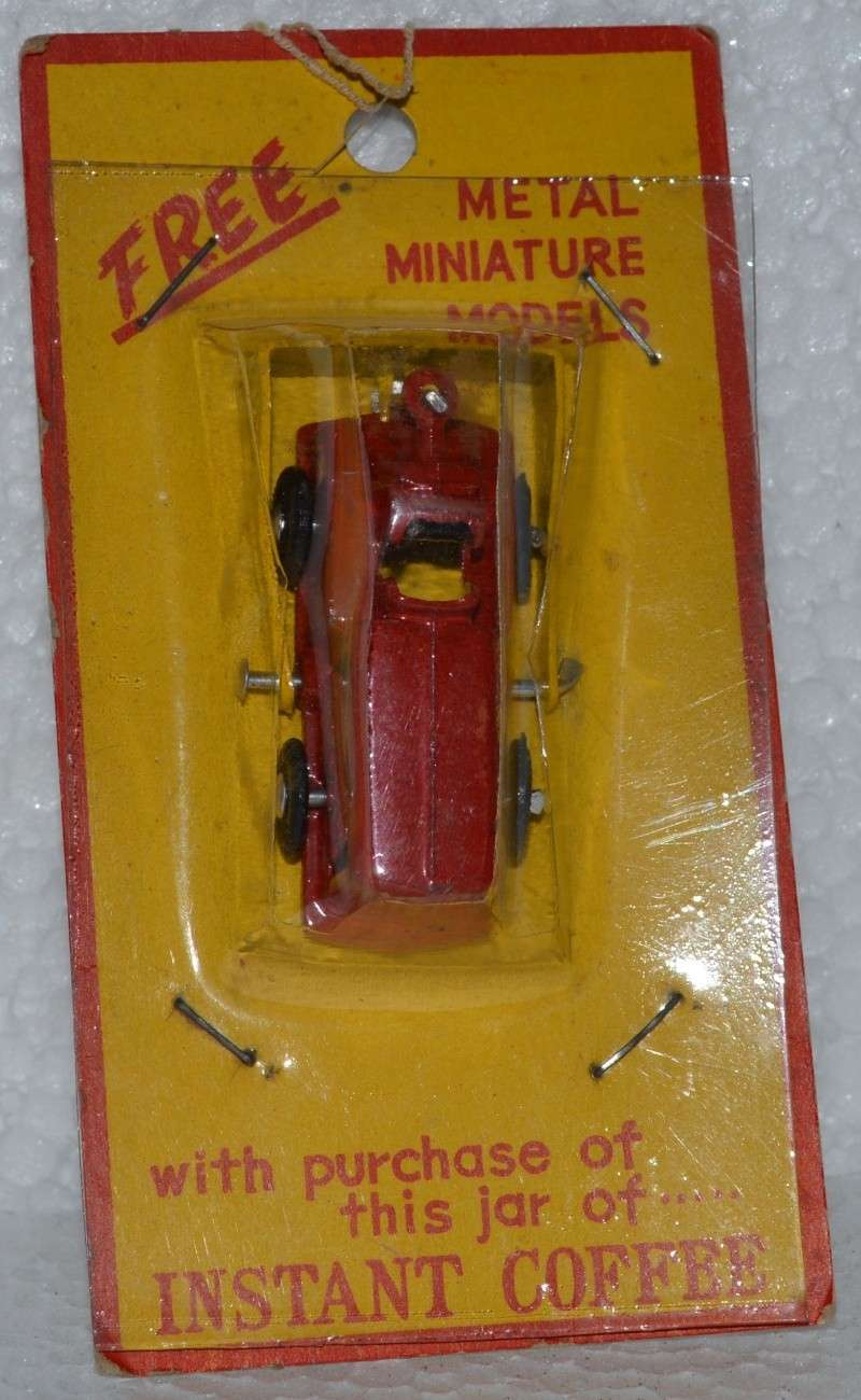 1/86 made in Japan LINEMAR, W, ELVIN - Page 11 Cafa-p10
