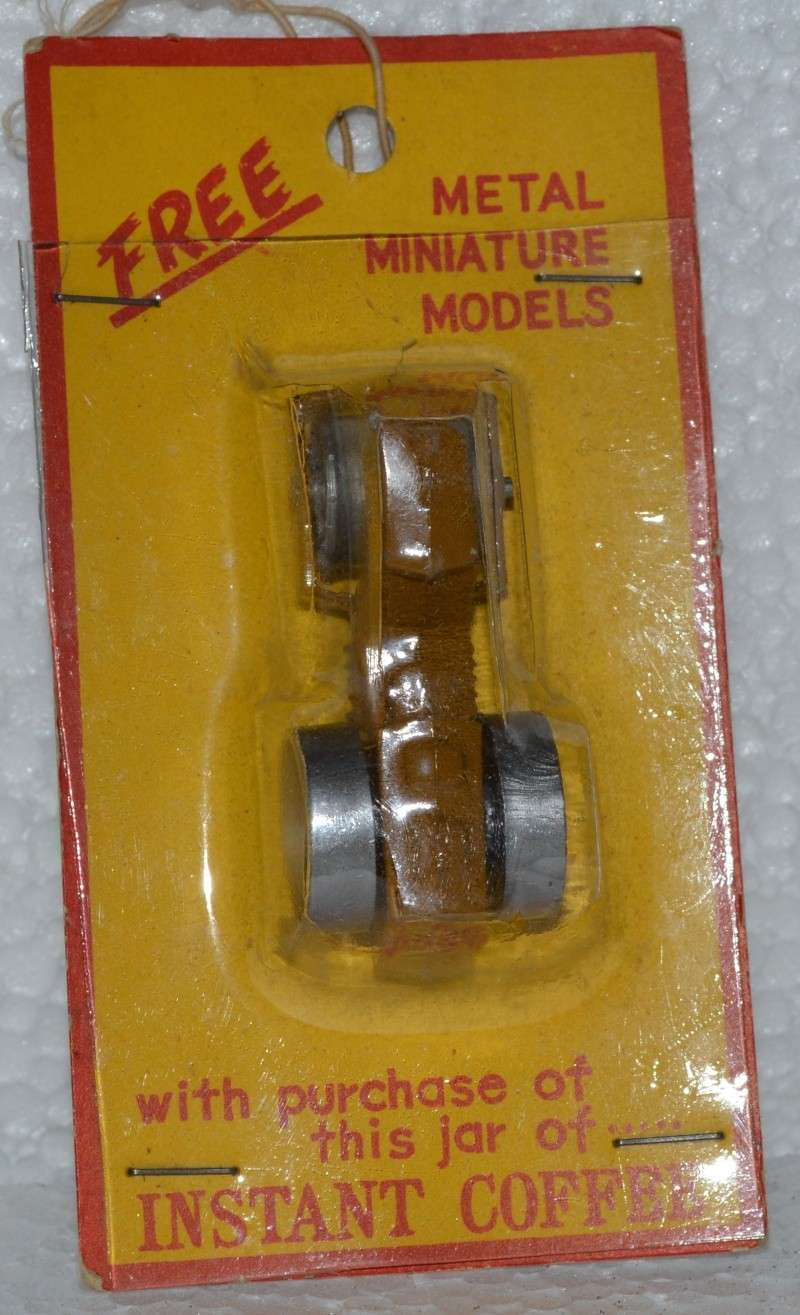1/86 made in Japan LINEMAR, W, ELVIN - Page 11 Cafa-r10