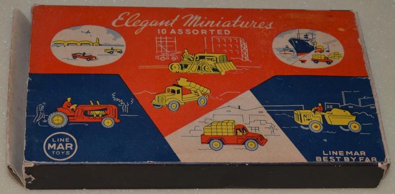 1/86 made in Japan LINEMAR, W, ELVIN Dsc_1415