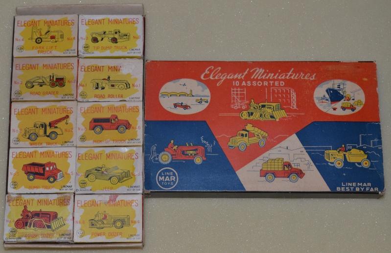 1/86 made in Japan LINEMAR, W, ELVIN Dsc_1416