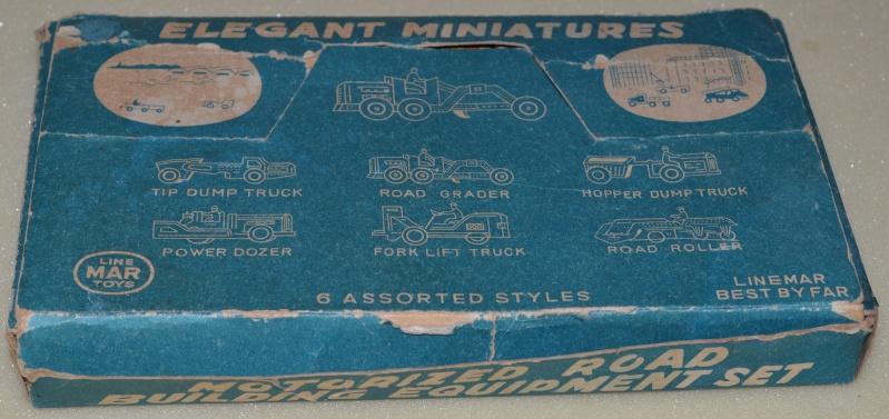 1/86 made in Japan LINEMAR, W, ELVIN Dsc_1417