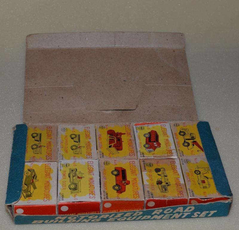 1/86 made in Japan LINEMAR, W, ELVIN Dsc_1418