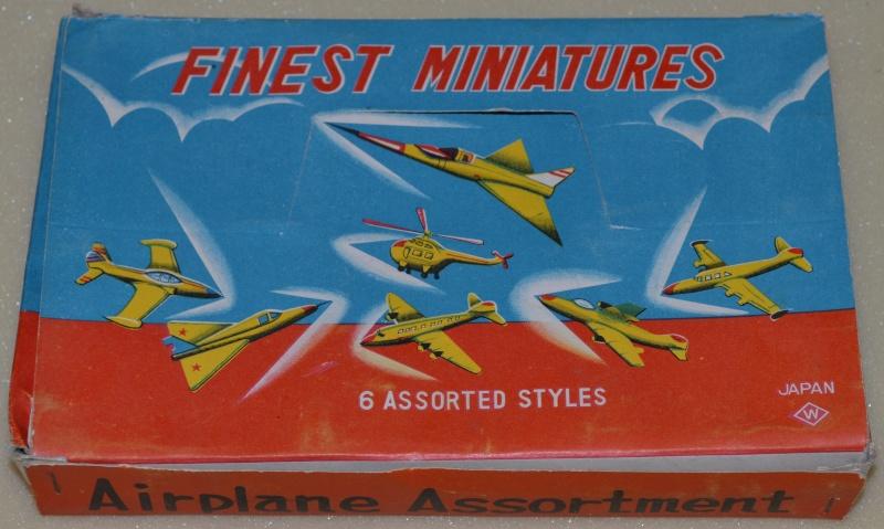 1/86 made in Japan LINEMAR, W, ELVIN Dsc_1419
