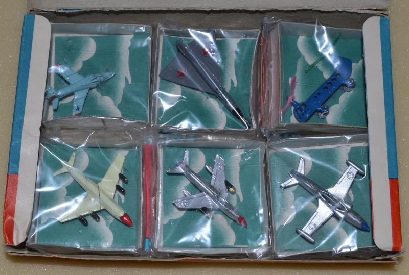 1/86 made in Japan LINEMAR, W, ELVIN Dsc_1421