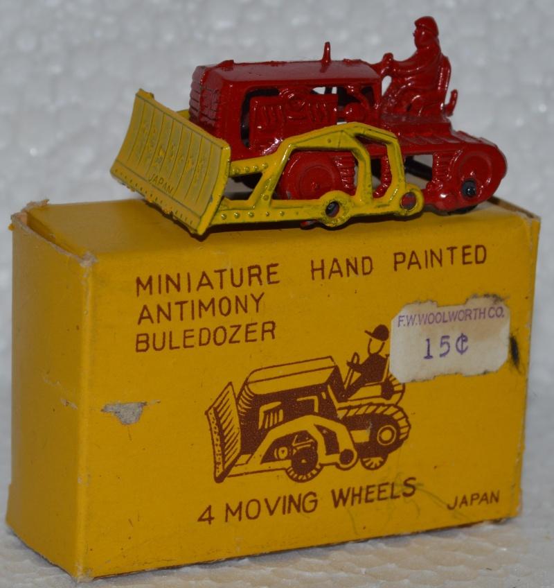 1/86 made in Japan LINEMAR, W, ELVIN - Page 5 Dsc_1512