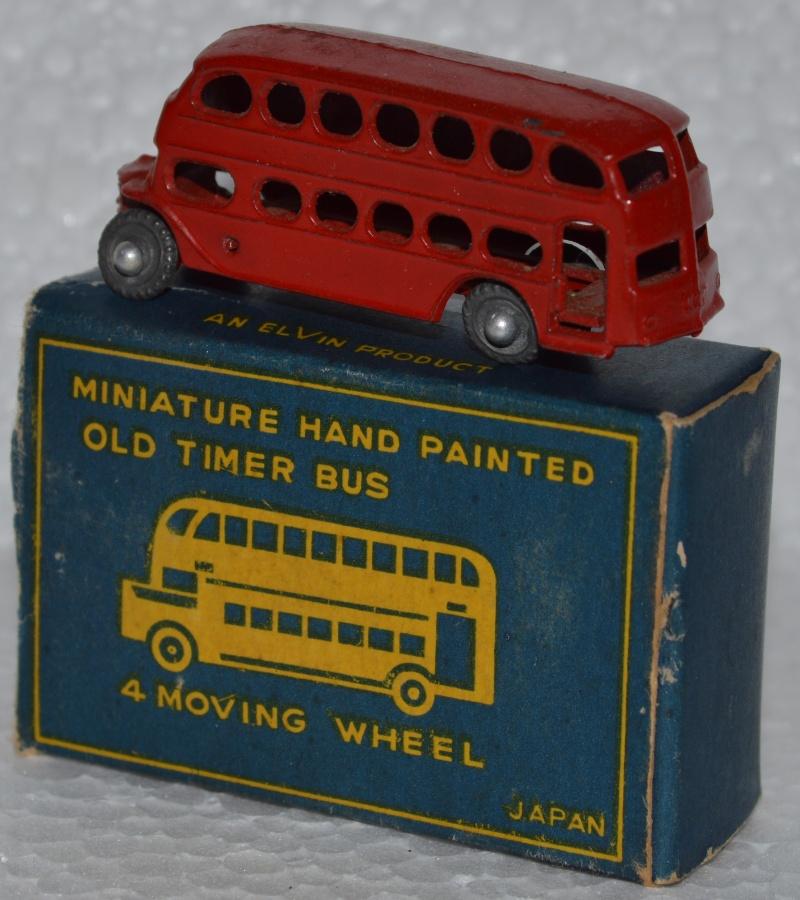 1/86 made in Japan LINEMAR, W, ELVIN - Page 6 Dsc_1521