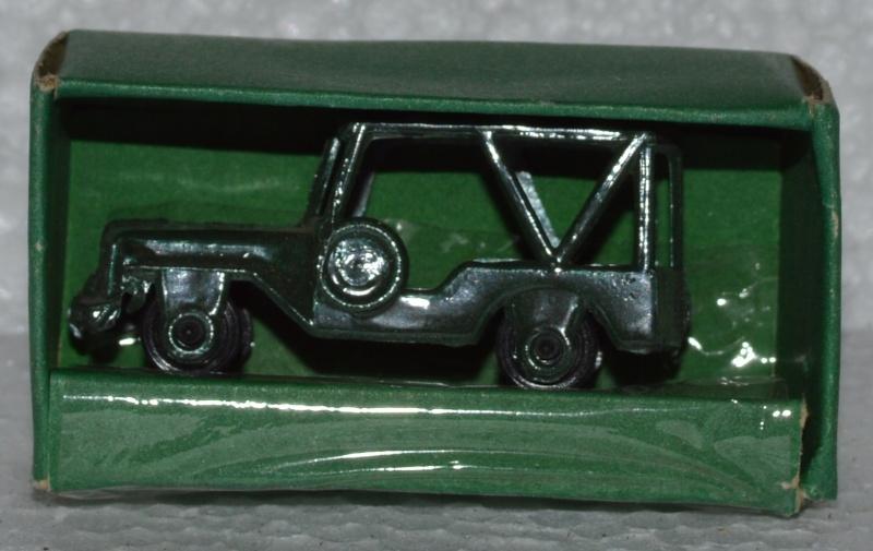 1/86 made in Japan LINEMAR, W, ELVIN - Page 5 Dsc_1729