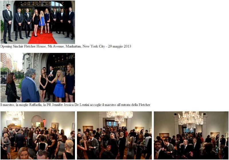 EVENTI NEWYORKESI MAGGIO-GIUGNO 2013 - Pagina 3 0111
