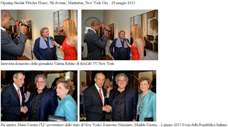 EVENTI NEWYORKESI MAGGIO-GIUGNO 2013 - Pagina 3 0211