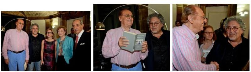 EVENTI NEWYORKESI MAGGIO-GIUGNO 2013 - Pagina 3 0311